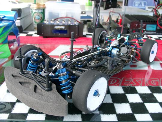 2007.6.20BDM 1