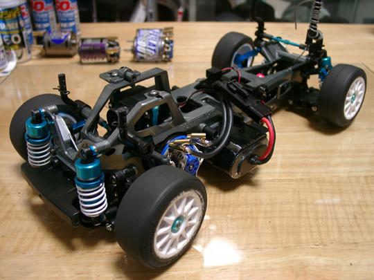 2007.7.1M03R 1