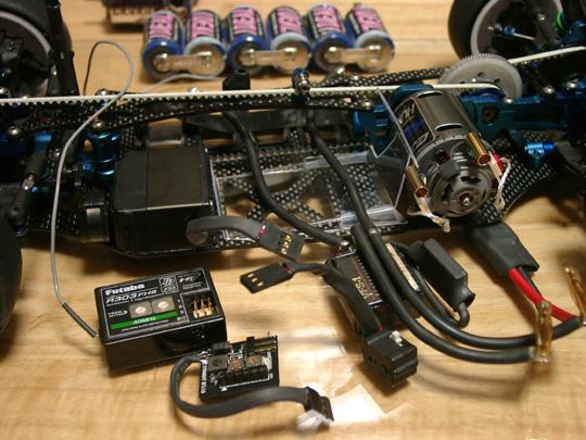 2007.7.1BDM 1