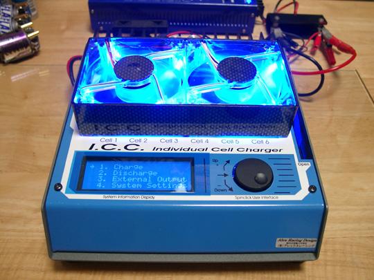 2007.7.2バッテリークーラー4