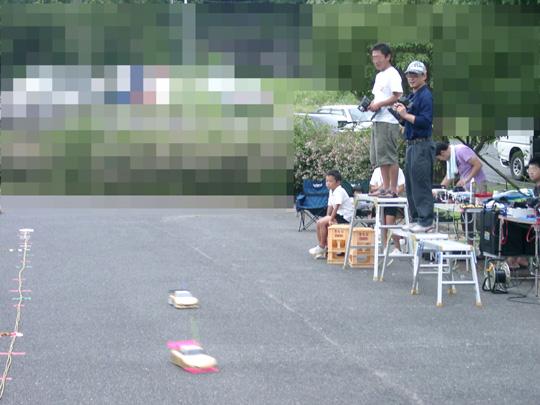 2007.7.19極秘練習 1