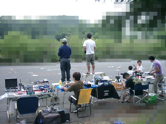 2007.7.19極秘練習 2