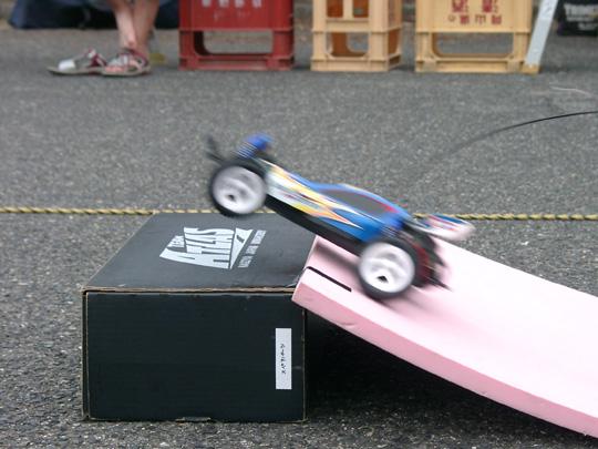2007.7.20デザゲ 1