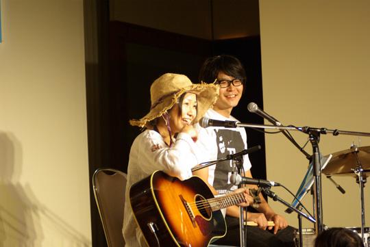 2007.8.18ケダマ 1