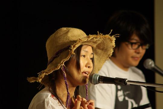 2007.8.18ケダマ 2