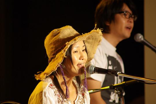 2007.8.18ケダマ 3
