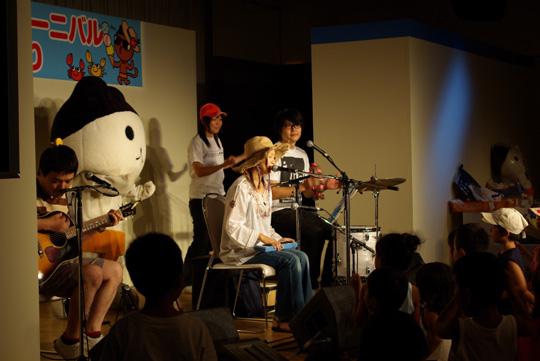 2007.8.18ケダマ 6