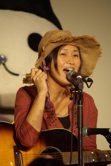 2007.8.19ケダマ 2
