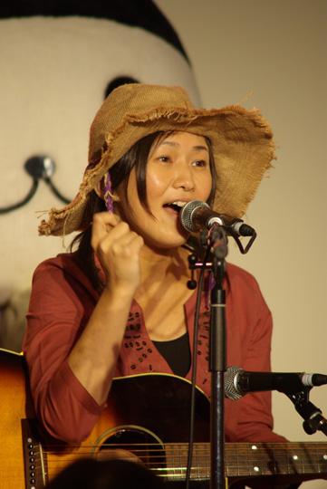2007.8.19ケダマ 3