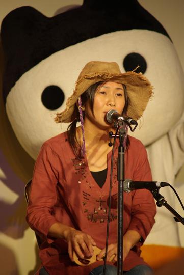 2007.8.19ケダマ 4
