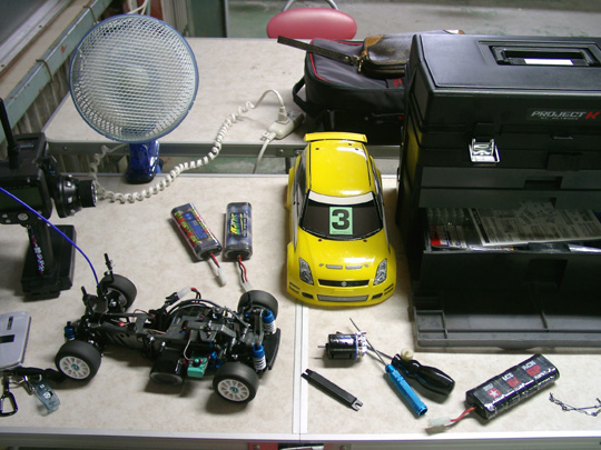 2007.9.8ら・じれテスト 1