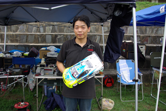 2007.9.17上林さん 1