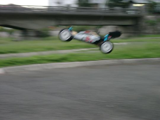 2007.10.2ダーク 1