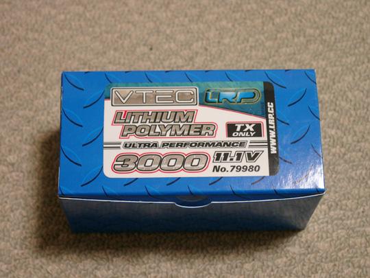 2007.10.20LRPリポ 1