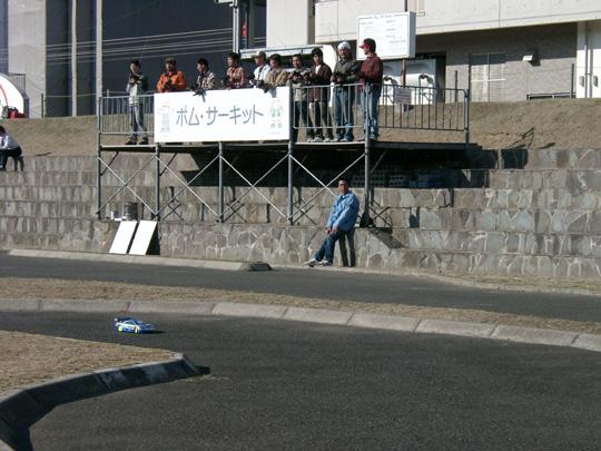2007.10.21ポム第10戦 3