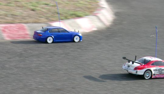 2007.12.9POM最終戦 3