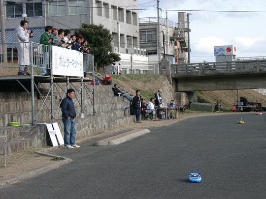 2007.12.9POM最終戦 7