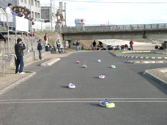2007.12.9POM最終戦 10