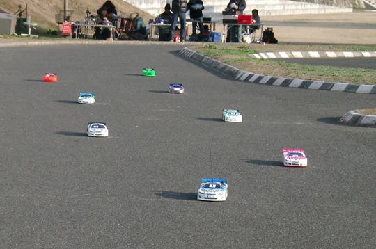 2007.12.9POM最終戦 11