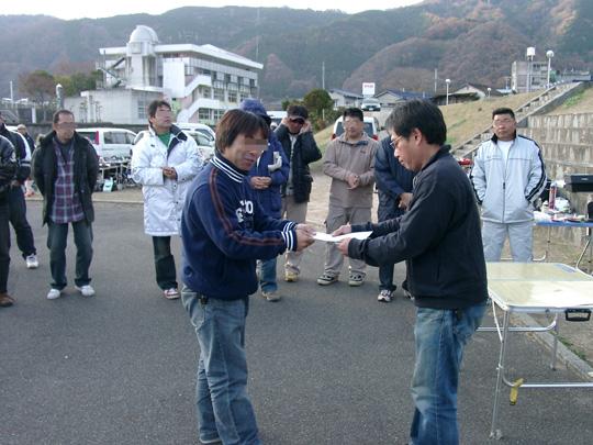 2007.12.9ザネッチTQ&WIN 3