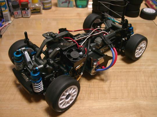 2007.12.15M03R耐久仕様