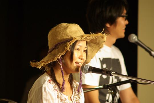 2007.12.21森川さん 1