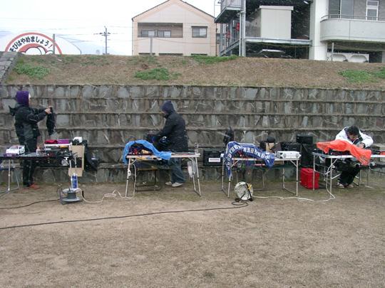 2007.12.31POM納め 1