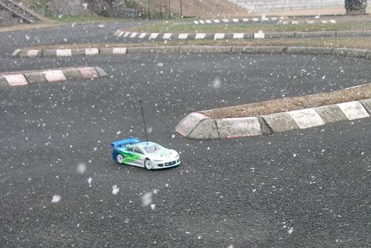 2007.12.31POM納め 3