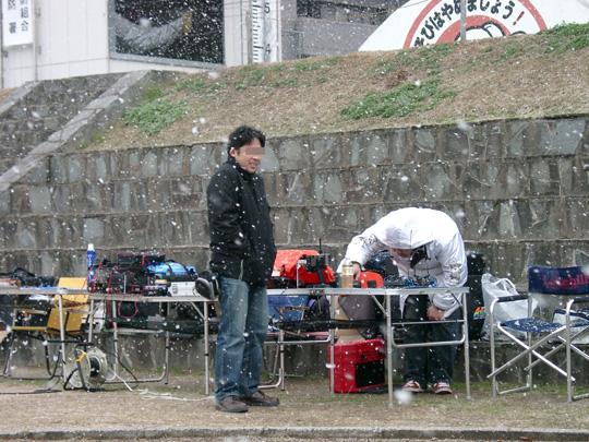 2007.12.31POM納め 4