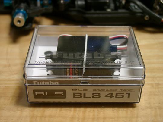 2008.1.4BLS451 1