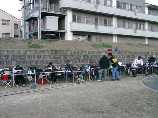 2008.1.5POM練 2