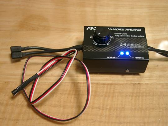 2008.1.11MRWコントローラー1