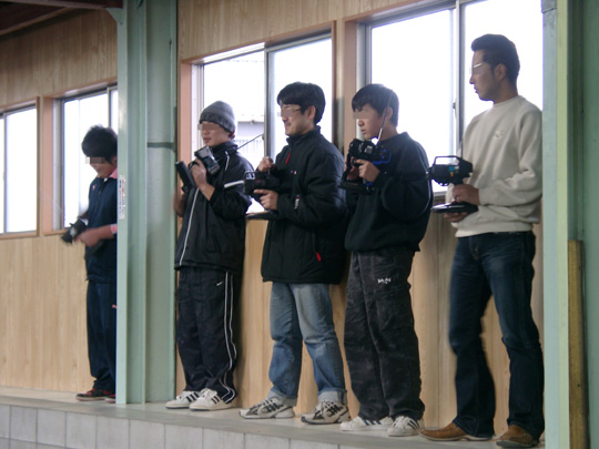2008.1.13タミチャレ 3