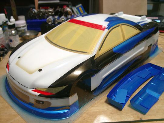 2008.1.21SFマークⅢ 1