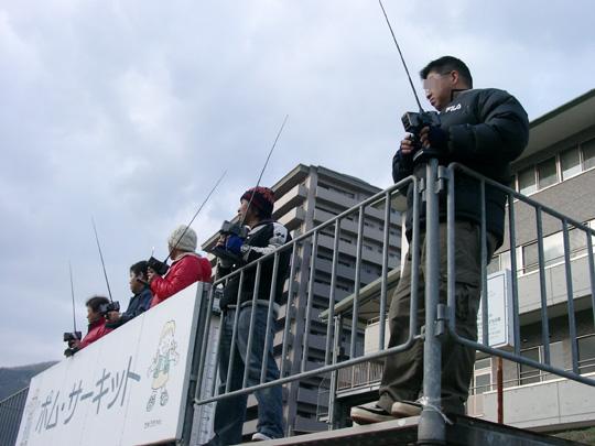 2008.2.5POM 1
