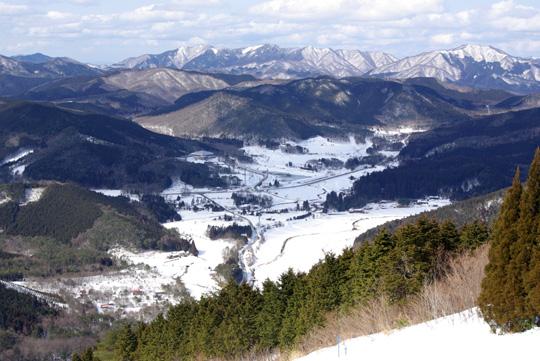 2008.2.11猫山 1