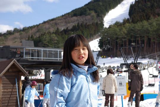 2008.2.11佑佳 1