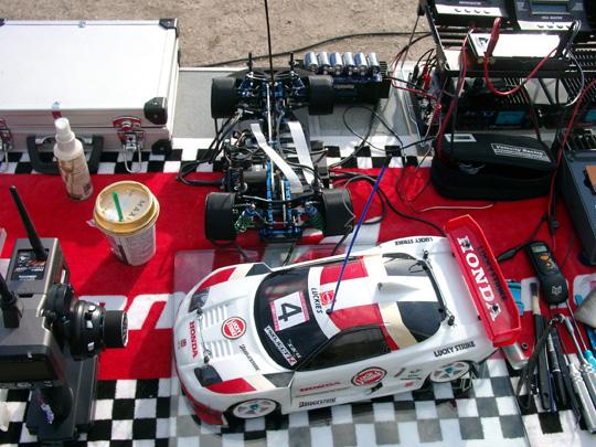 2008.2.17POM第2戦 2