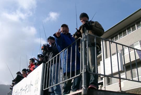 2008.2.17POM第2戦 5