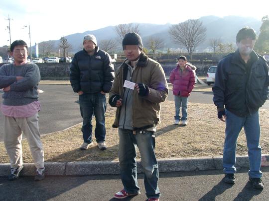 2008.2.17POM第2戦 7