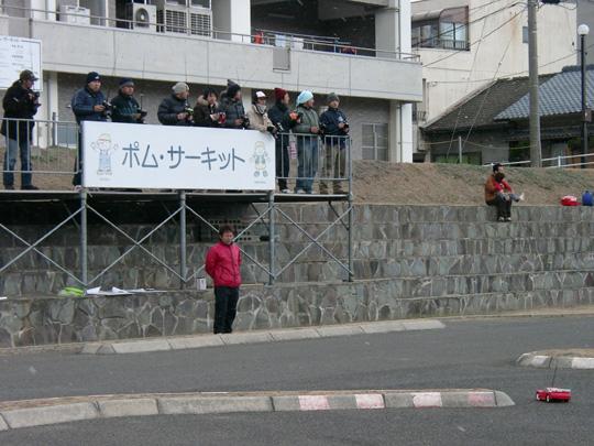 2008.2.17POM第2戦 8