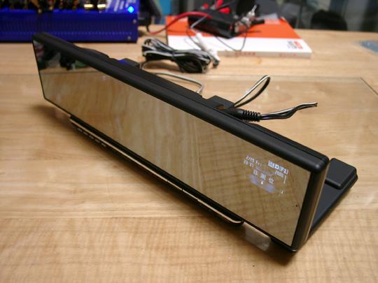 2008.2.27レーダー探知機 2
