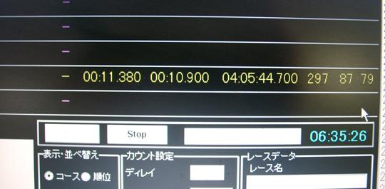 2008.3.4ら・じれ練 3