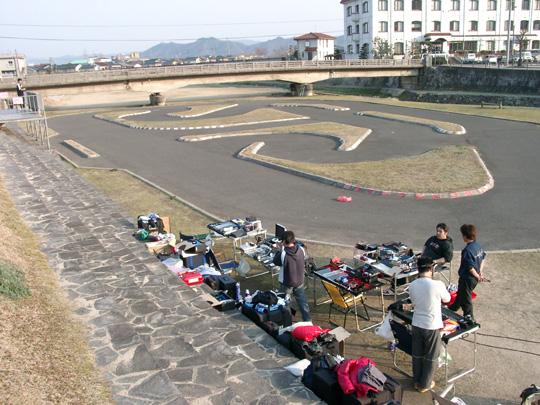 2008.3.11POM練 1
