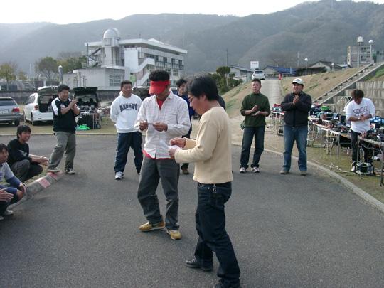 2008.3.16POM第3戦 4