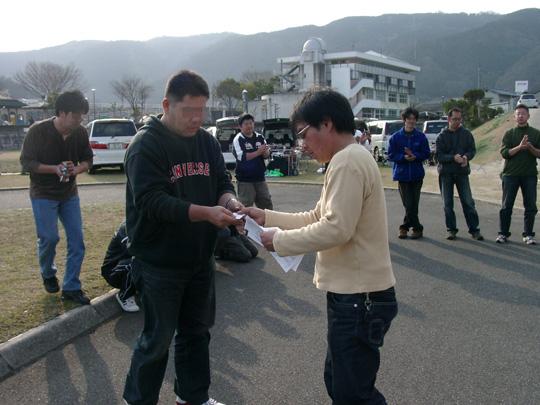 2008.3.16POM第3戦 5