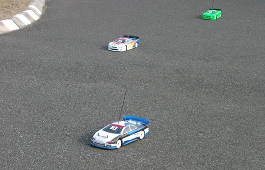2008.3.16POM第3戦 6