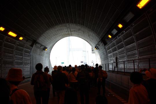 2008.4.13瀬戸大橋 2