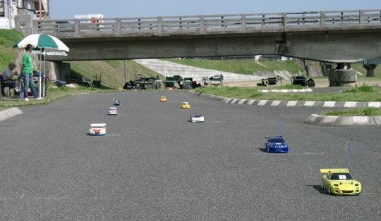 2008.4.20ポムタミヤクラス1