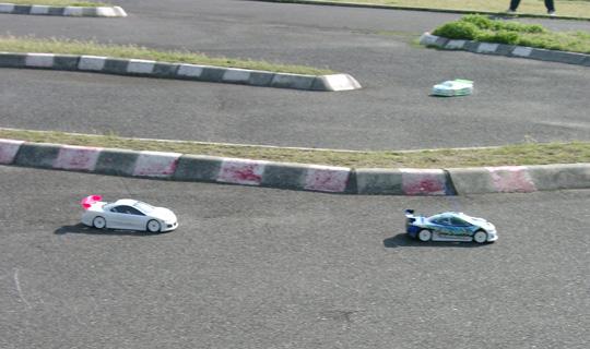 2008.4.20スポーツ 3